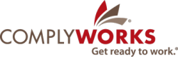 ComplyWorks_Logo_Tag_Rmain_5019.png